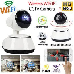 $enCountryForm.capitalKeyWord Australia - 720P HD Night Vision Wireless IP Camera Wifi Camera Wifi Home Security Surveillance Camera Baby Monitor P2P CCTV Mini Cameras