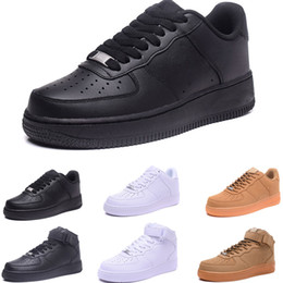 4b8330d49dc9 2018 Newest high quality forced men s women s low shoes mesh Breathable one  unisex 1 knit Euro mens womens designer shoes EUR36-47