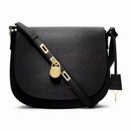 choice cell phone 2019 - New beautiful women's handbags fashion shoulder bag classic crossbody bag high-end cosmetic bag wallet ladies best
