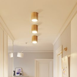 Marvelous Wood Ceiling Light Fixtures Canada Best Selling Wood Home Interior And Landscaping Oversignezvosmurscom