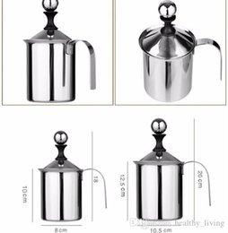 shop kitchen tea gifts uk kitchen tea gifts free delivery to uk rh uk dhgate com