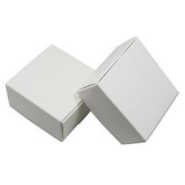 Shop Diy Cardboard Gift Boxes Uk Diy Cardboard Gift Boxes Free