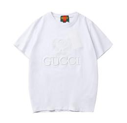 Hba Clothing T Shirt Australia - 2019 High-quality Longline T-shirt 2XL Hip Hop Swag Kanye West Tshirt Men Black 23 Tee Clothing HBA YEEZUS Justin HipHop T shirt