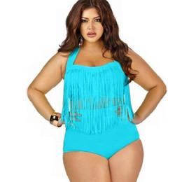3b521413b34 New Summer Swimwear Plus Size Women Swimwear Suits Large Size Swim Wear  Maternity Bathing Swimsuits Pregnagnt Swimming Dress Clothes