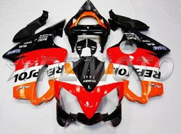 Shop Repsol Honda F4i UK | Repsol Honda F4i free delivery to UK