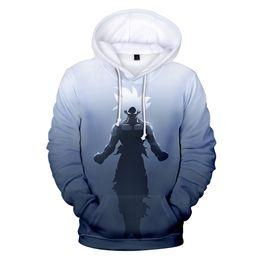 c804e3a64 2019 3D fashion Hoodies Men and women Funny Spring Autumn Streetwear Hoodies  Sweatshirt For hot Couples Cool Coats