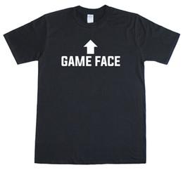 Blue Gadgets Australia - Jeu Visage Gadget Nerd Geek Joueur Drôle T-Shirt Hommes Coton Ample Men Women Unisex Fashion tshirt Free Shipping black