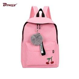 Generous Customized Children Primary School Bags For Boys& Girls Schoolbag Teenager Backpack Cool Bookbags Foot Ball Printed School Bag Lights & Lighting