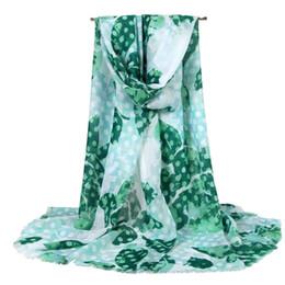 $enCountryForm.capitalKeyWord Australia - Fashion brand designer spring and autumn winter scarf rose print long scarf scarf Spanish horse flower rose flower print lady shawl wrap