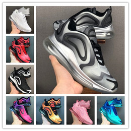sneakers uomo NZ - Designer Tn Mens Sneakers Chaussures Homme Men Running Shoes Scarpe Uomo Sport Trainers Walking Schuhe Size Eur40-45