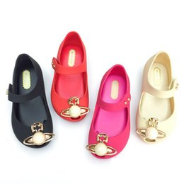 Butterfly jelly shoes online shopping - fashion kids shoes butterfly kids designer shoes girls sandals jelly kids sandals toddler shoes girls beach shoe baby sandals A6127