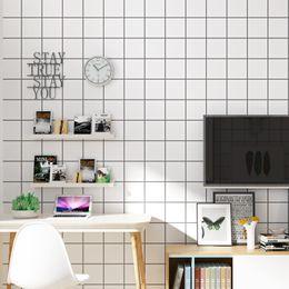 Küchenschränke Aufkleber Online Großhandel Vertriebspartner