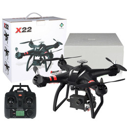 $enCountryForm.capitalKeyWord NZ - Droneeye XY-X22 FPV RC Drone With 1080P HD Camera GPS WIFI Brushless Quadcopter