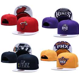 Mens Women Luxury Caps Brand Designer Hat Fitted Basketball Hats For Men  Snapbacks Hip hop Baseball Cap Black f5e53dfc098d