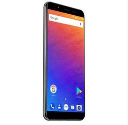 "$enCountryForm.capitalKeyWord UK - Ulefone Power 3S 6.0"" 18:9 FHD+ Android 7.1 Mobile Phone MTK6763 Octa Core 4GB+64GB 16MP 4 Camera 6350mAh Face ID 4G Smartphone"