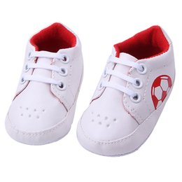 baby first walking sandals Australia - baby shoes sandals Baby Toddler Walking Shoes newborn first walkers