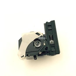 $enCountryForm.capitalKeyWord Australia - Original Replacement For AIWA MHC-RX110AV CD DVD Player Laser Lens Assembly MHCRX110AV Optical Pick-up Bloc Optique Unit