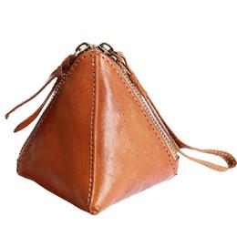 Ridkodg Cute Key Chain Wallet Womens Vintage Flower Small Hasp Purse Id Case Mini Evening Party Handbag