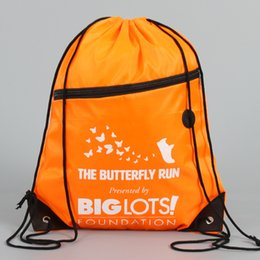 $enCountryForm.capitalKeyWord NZ - Drawstring Bags Waterproof Drawstring Backpack Camo Gym Bag Sport Outdoor Bag Camping Gym Bag Unisex Outdoor Backpack