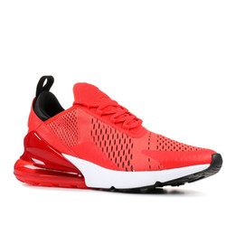 Tiger brown online shopping - Be True Men Running Shoes Tiger Cactus Racer Blue Triple Black White Habanero Red Cushion Women Fashion Athletics Trainers Sneakers