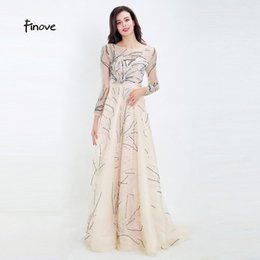 3e4a85a175 Shop Lycra Plus Size Evening Dresses UK | Lycra Plus Size Evening ...