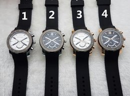 Chinese  High Quality Top Brand men watches All sub-dials work luxury watch Moon Phase daydate mechanical automatic wristwatche for mens gift rejoles manufacturers