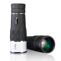 $enCountryForm.capitalKeyWord Australia - 35*95 Hunting Monocular Zoom HD Telescope Travel High Power Magnification Quality Binoculars Bird Watching Monoculo