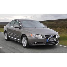 $enCountryForm.capitalKeyWord Australia - Car Led Reading Light For 2009 Volvo S80 Dome Map trunk License Plate Light 12pc