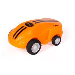 mini racing cars 2019 - Mini High Speed Racing Car Vehicle Toys For Boys Children Gift discount mini racing cars