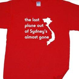 $enCountryForm.capitalKeyWord NZ - 'Khe Sanh' T-Shirt inspired by Cold Chisel (Jimmy Barnes, Vietnam, Australia) Funny free shipping Unisex Casual