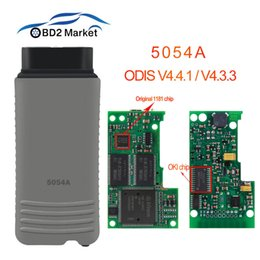 $enCountryForm.capitalKeyWord UK - VAS5054A vas 5054a with OKI full chip ODIS V4.4.10 Bluetooth obd2 scanner For VAG Diagnostic Tool support UDS protocol scan