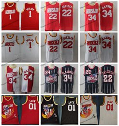 best cheap de205 96111 Houston Rockets Jersey Online Shopping | Houston Rockets ...