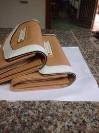$enCountryForm.capitalKeyWord NZ - 2020 clutch White Black Kk Wallet Long Design Women Wallets PU Leather Kim Kardashian Kollection High Grade Clutch Bag Zipper Coin Purse Han