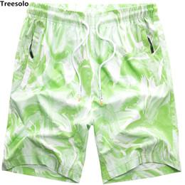 007267c6d5 8XL PLUS SIZE Boardshorts MEN Quick Dry Men's Trunk Summer Board Short male  Swimsuit Shorts mens Trunks Swimwear Beach Wear 9925