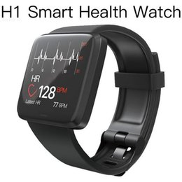 $enCountryForm.capitalKeyWord Australia - JAKCOM H1 Smart Health Watch New Product in Smart Watches as 4g smart watch camera ring box talk band