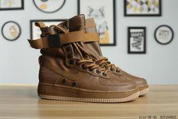 $enCountryForm.capitalKeyWord NZ - XZ Ninja shoes Men Women Designer Sports Running Shoes for Warrior Sneakers Casual black White Women Shoe
