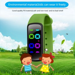 urinal boy NZ - Potty Training Watch - Water Resistant Baby Reminder Timer - Urinal Trainer for Girls and Boys -Led Display, 9 Loop Songs