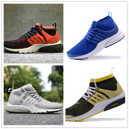 Spring Fall Canvas Shoes Australia - 2019 spring and autumn new men and women high top canvas leisure board shoes breathable running shoes with breathable mesh shoes n7