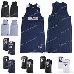 Navy Blue Yellow Basketball Jerseys Online Shopping Navy Blue