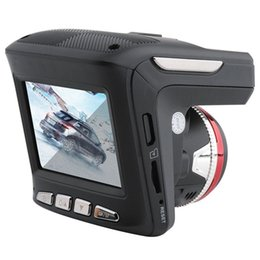 $enCountryForm.capitalKeyWord Australia - In 1 Hd 1080P Car Dvr Camera Radar Speedometer Camera Tft 2.4 inch Lcd Hd Display 1080P Dvr Driving Recorder