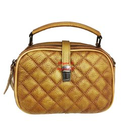 wholes bags NZ - New fashion bags ladies handbags designer purses handbags Retro high quality vogue Leisure whole sale