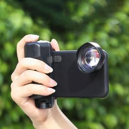 Self timer Selfie camera online shopping - Lightweight Anti Shake Selfie Helper Mobile Phone Bluetooth Remote Control Camera Bluetooth Self Timer Button