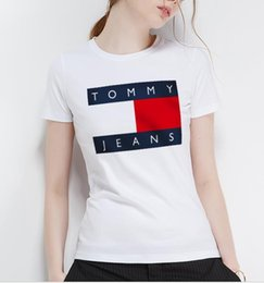 caf8e369691 2018-2019 Luxury New Fashion Designer Clothes Europe Italy Collaborate Roma  Special Edition Tshirt Men Women T Shirt Casual Cotton Tee Top g