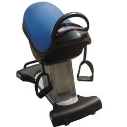 Vente en gros 3 couleur en option ménage électrique machine d'équitation dames perte de poids exercice équipement de conditionnement physique machines pour fitnes JSQX106