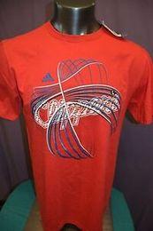 22 Shirt Australia - Mens Hip hop Hip hop Hip hop Go-To-Tee Shirt NWT $22 L