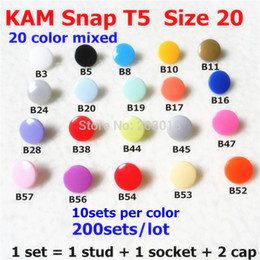 Kam Snaps Buttons Australia | New Featured Kam Snaps Buttons at Best