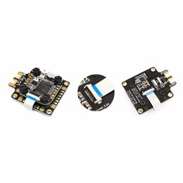 $enCountryForm.capitalKeyWord Australia - Matek F405-MINI F405 STM32F405 Flight Controller Control With Betaflight OSD Support DSHOT outputs mini General Rounting FC