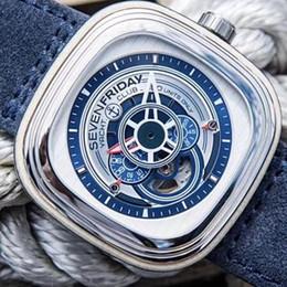 $enCountryForm.capitalKeyWord Australia - P3 06 Yacht Club Square Watch To the Age of Great Navigation