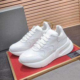 $enCountryForm.capitalKeyWord Australia - 2019 Mens Shoes Casual Lace Up Trainers Deportivas Fashion Walking Tenis Shoes Oversize Design Luxury Casual Shoes for Men Chaussures Hommes