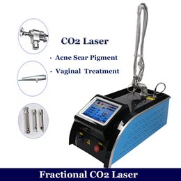 $enCountryForm.capitalKeyWord Australia - Portable Vaginal Tightening Painless Vaginal Stimulators CO2 Laser Surgical Machine Fractional CO2 Laser Medical Equipment Free shipping